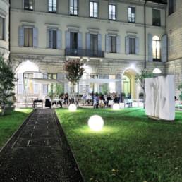 Location_Voce in Giardino_ph Paolo Terzi (17)